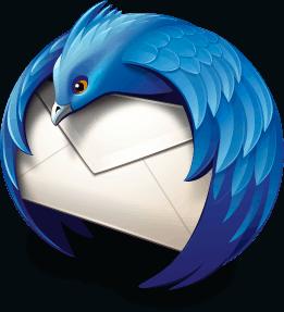 Mozilla mail