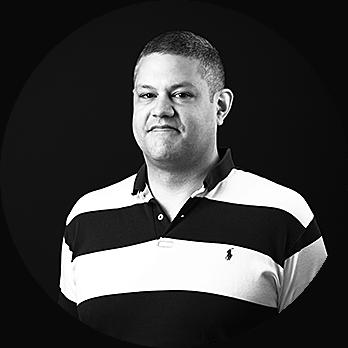 Vladimir Trigueiros