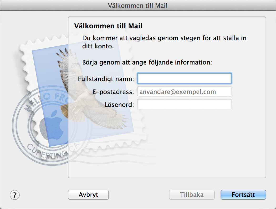 Apple mail bild 1