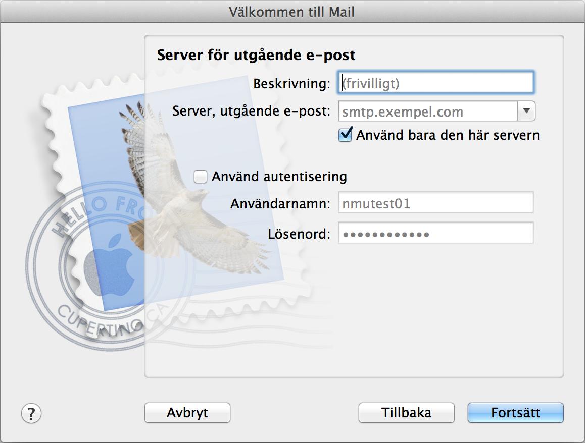 Apple mail bild 5